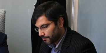 سرمایهگذاری ۴ هزار میلیارد تومانی برای حاشیه شهر مشهد