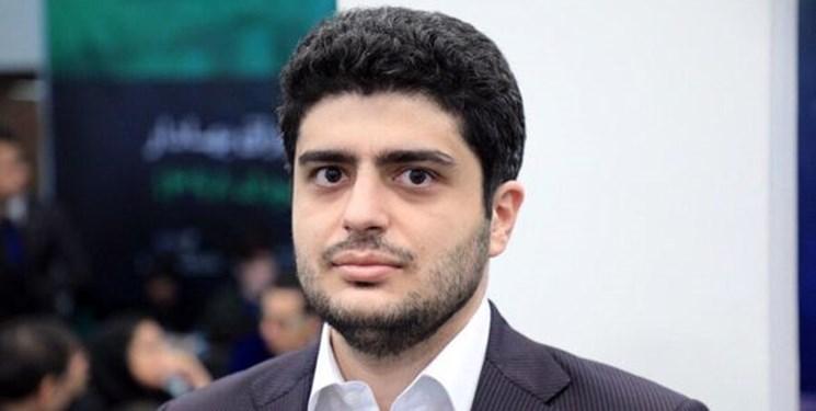 حضور 42 میلیون نفر سهامدار در بورس تهران/اولویت صندوق متمرکز بر سهام پرتفوی سهام عدالت باشد