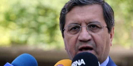 فیلم| واکنش متفاوت امام جمعه خارگ به اظهارات رئیس کل بانک مرکزی درباره قاچاق