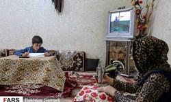 برنامههای درسی یکشنبه 16 شهریور شبکههای آموزش، چهار و قرآن