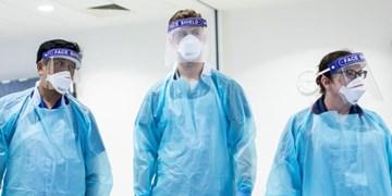 نتایج یک نظرسنجی: از هر 5 کرونایی تنها یک نفر خود را قرنطینه میکند