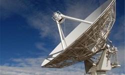 تجهیزات دیجیتالی باعث تسهیل تردد در مرز بازرگان شد