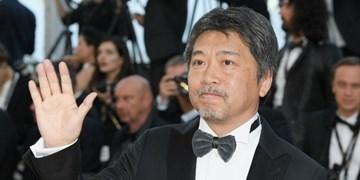 کمپین فیلمسازان ژاپنی برای نجات سینما/ بحران در انتظار مینی تئاترها