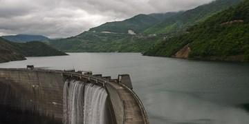 شنا در سدها، آببندها و کانالهای آبی مازندران ممنوع است