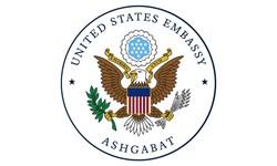 آمریکا ترکمنستان را متهم به پنهانکاری در مورد کرونا کرد
