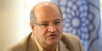 تهران شرایط میزبانی برگزاری آزمونها را ندارد/ضرورت کاهش فعالیت ادارات
