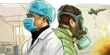 معرفی برترین فعالان رسانهای به عنوان یاوران مدافعان سلامت همزمان با روز خبرنگار