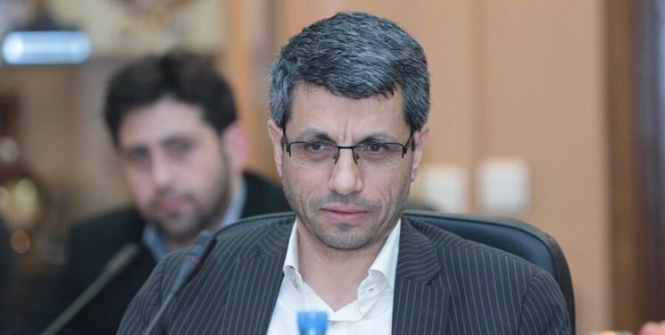 مصوبه شورای عالی بورس جایی برای شرکتهای تعاونی سهام عدالت ندارد