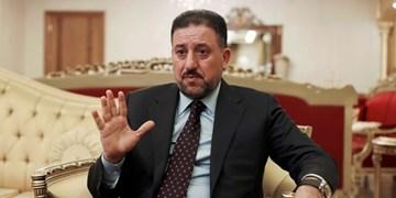 افشاگری «خمیس الخنجر» درباره انتقامگیری سعودیها در عراق