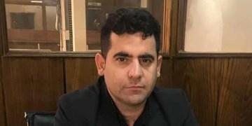 صادقپور رئیس کمیته داوران بوکس شد