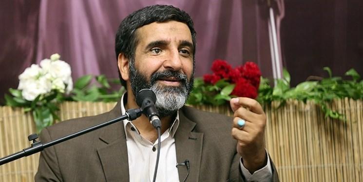 13990130000425 Test PhotoN - مسجدی: نپذیرفتن زائران ایرانی در عراق جنبه سیاسی ندارد
