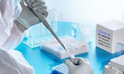 افتتاح آزمایشگاه تشخیص کرونا در مراغه