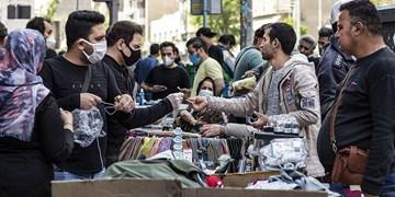 فرماندار تهران: پروتکلهای بهداشتی به طور کامل رعایت نمیشود