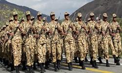 مصوبه کمیسیون تلفیق: حقوق سربازان حداقل یک میلیون و ۸۰۰ هزار تومان میشود