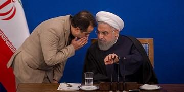 روحانی قصد قبول خرابکاری در افزایش نرخ بنزین را ندارد/ دولت: همه دروغ میگویند جز روحانی