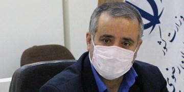 فرماندار مشهد: وضعیت نارنجی به فرمانداری ابلاغ نشده/محدودیتهای کرونایی در مشهد ادامه دارد