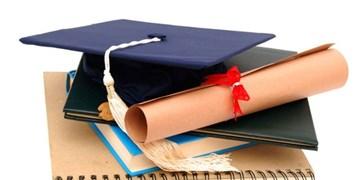 فارس من| دانشگاهها تابع استاندارد جهانی هستند