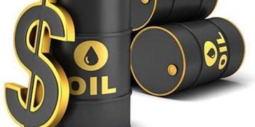 انفعال ایران در جدال نفتی گرگها