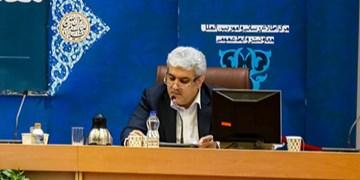 واگذاری زمین به پارک فناوری زنجان در اولویت قرار گیرد