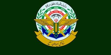 نیروی انتظامی مظهر اقتدار در برابر اخلال گران نظم و امنیت عمومی است