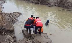 پیدا شدن جسد کودک 5 ساله در بابلرود
