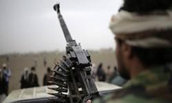 انصارالله یمن انفجارهای عراق را بهشدت محکوم کرد