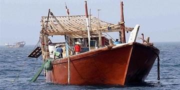 پیگیریهای فارس نتیجه داد/ مأموریت ویژه به دادستان برای برخورد با متخلفین صید ترال