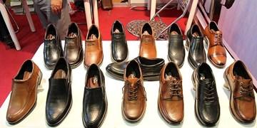 پای نیمی از ایرانیها توی کفش تبریزیهاست/ «کروم» مانع صادرات کفش ایران به اروپا