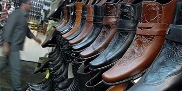 زیان 150 میلیارد تومانی صنف کیف و کفش در کاشان