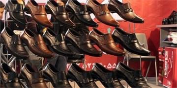 راهاندازی نخستین مدرسه علمی و دانشکده صنعت چرم و کفش در تبریز/ تولید 60 درصد کفش کشور در تبریز