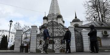 کرونا | ۱۸۷ هزار مبتلا در روسیه؛ تلفات برزیل از ۹ هزار نفر گذشت
