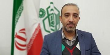 ۶۶ امین برای موقوفات استان سمنان منصوب میشوند