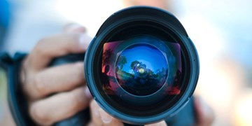 عکاس فارس مازندران در جشنواره «باخیش کلکتیو» درخشید