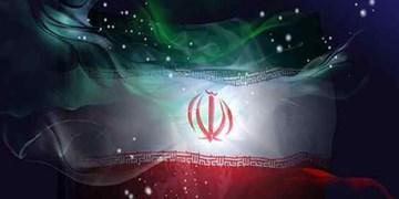 جایگاه نخست تولید علم ایران در آسیای جنوب غربی