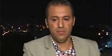 عضو دفتر سیاسی انصارالله: عربستان با برگ آتشبس بازی میکند