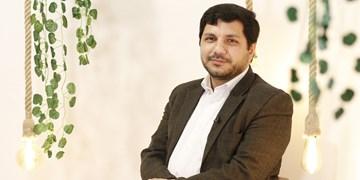 تلاوتی از محمدحسن موحدی/ آیاتی از سوره انعام+صوت
