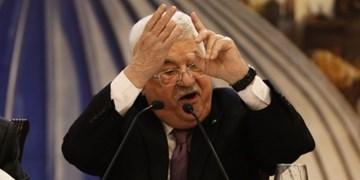 محمود عباس: اسرائیل کرانه باختری را الحاق کند همه توافقات را ملغی میکنیم