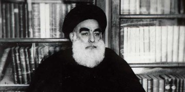 سلطان، پیشکش مرد یهودی را پس داد