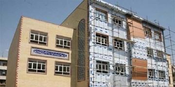 تحویل یک هزار کلاس درس به آموزش و پرورش کرمان در سال جاری