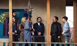 رسانه ملی به خاطر ایردات سریال «پایتخت 6» از شورای نظارت بر صداوسیما تذکر گرفت