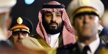 ثبت شکایت از ولیعهد سعودی به اتهام تلاش برای ترور معاون سابق خود