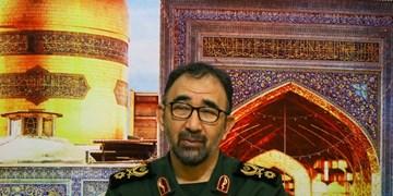راهحل حاشیه شهر در روستا است/ ساخت اردوگاه ۸۰۰ نفری برای معتادان متجاهر در مشهد