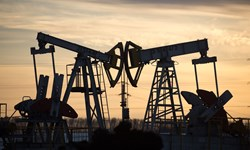 سایه سنگین ورشکستگی بر سر صنعت نفت آمریکا