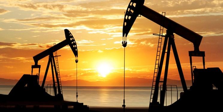 پیشبینی کاهش 200 هزار بشکه ای تولید نفت شیل آمریکا در ماه آینده میلادی