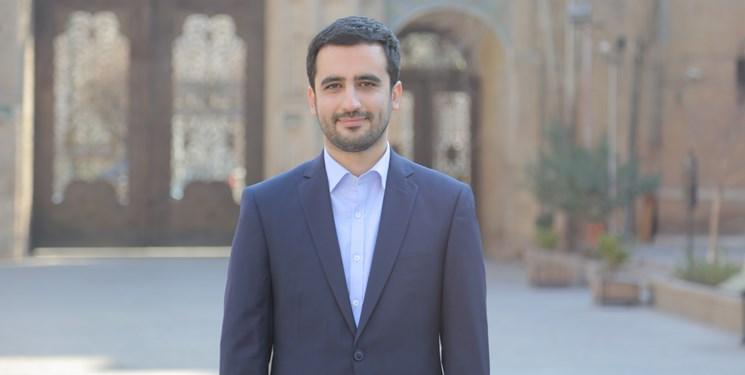معاون سیاسی حزب ندای ایرانیان: حضور نمایندگان مجلس میان کارگران هفتتپه قابلتقدیر است