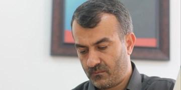 فرصتهای پیش رو در مسیر تشکیل تمدن نوین اسلامی پس از انقلاب ایران