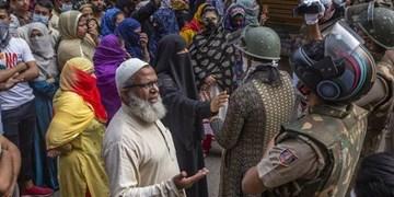 مرگ دو نوزاد مسلمان به خاطر عدم پذیرش در بیمارستان هند