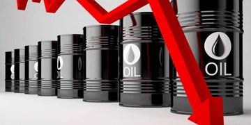 قدر تدابیر رهبری در کاهش نقش نفت در اقتصاد ملی را اکنون درک میکنیم