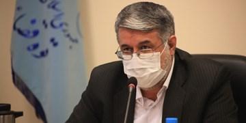رئیس کل دادگستری یزد تأکید کرد: لزوم انتشار آراء فاخر قضات به منظور قاعدهسازی برای جامعه حقوقی