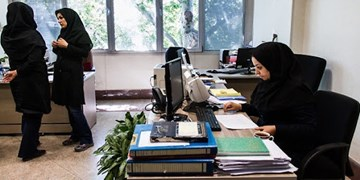 بخشنامه شیوه حضوراساتید و کارکنان دانشگاه تا پایان ماه مبارک رمضان اعلام شد